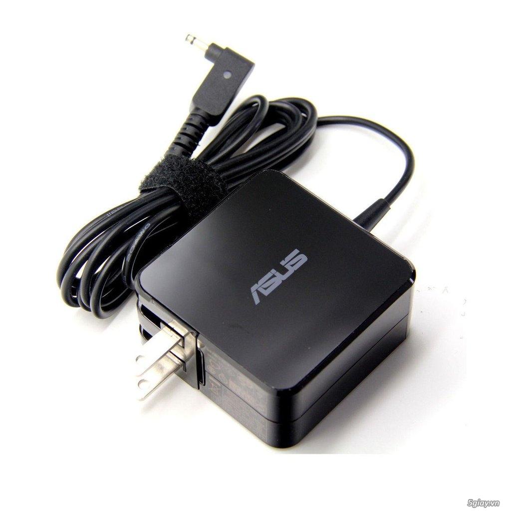 Bộ nguồn, adapter cho modem, router, camera, sạc laptop các loại - 14