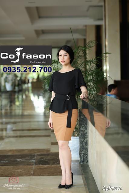 Cofason - Thời trang cao cấp - 39