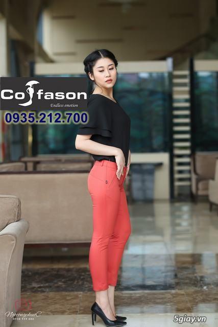 Cofason - Thời trang cao cấp - 25