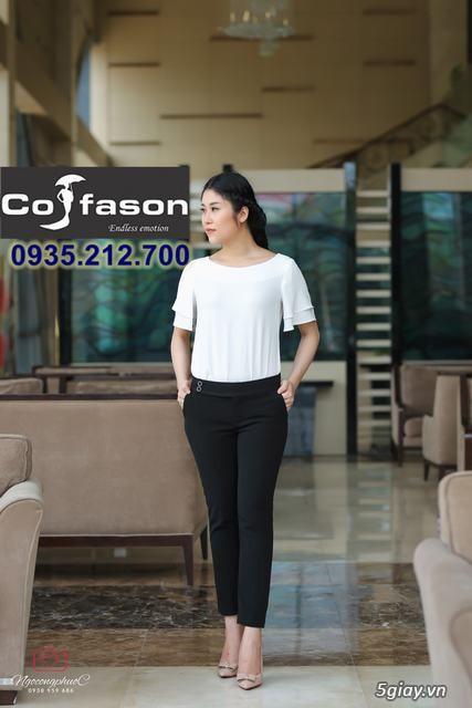 Cofason - Thời trang cao cấp - 30