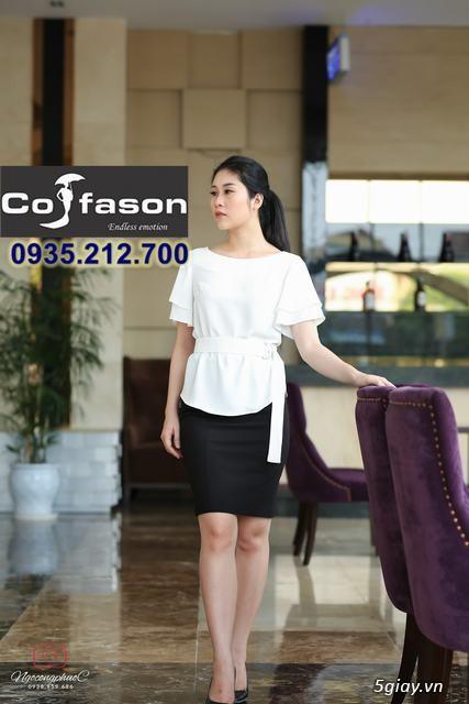 Cofason - Thời trang cao cấp - 6