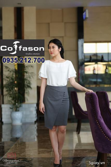 Cofason - Thời trang cao cấp - 4