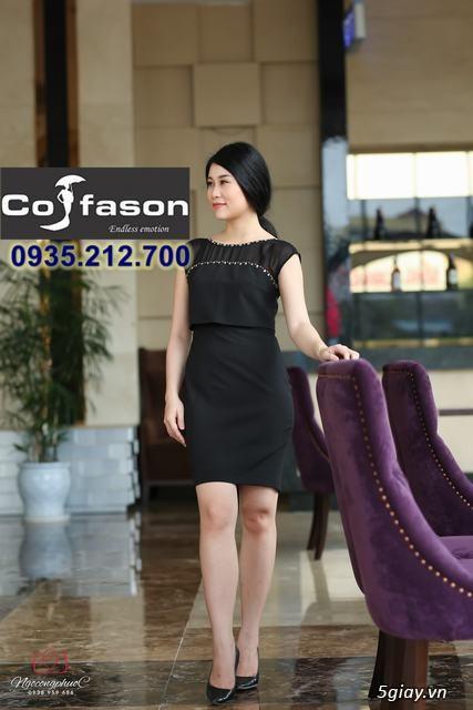 Cofason - Thời trang cao cấp - 15