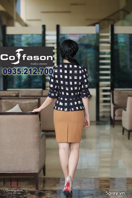 Cofason - Thời trang cao cấp - 49