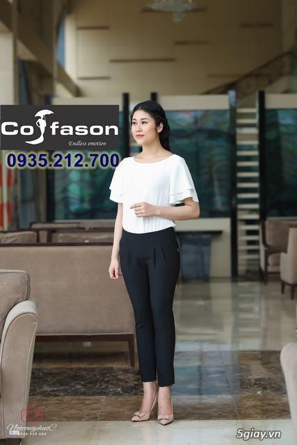 Cofason - Thời trang cao cấp - 32