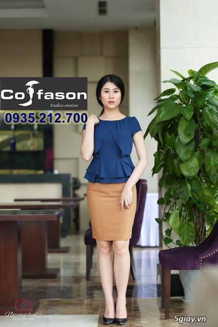 Cofason - Thời trang cao cấp - 44