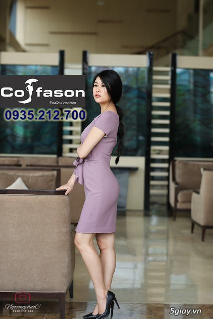 Cofason - Thời trang cao cấp - 16
