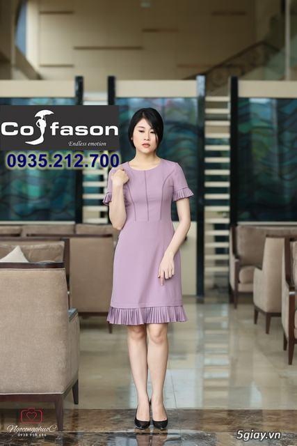 Cofason - Thời trang cao cấp - 11