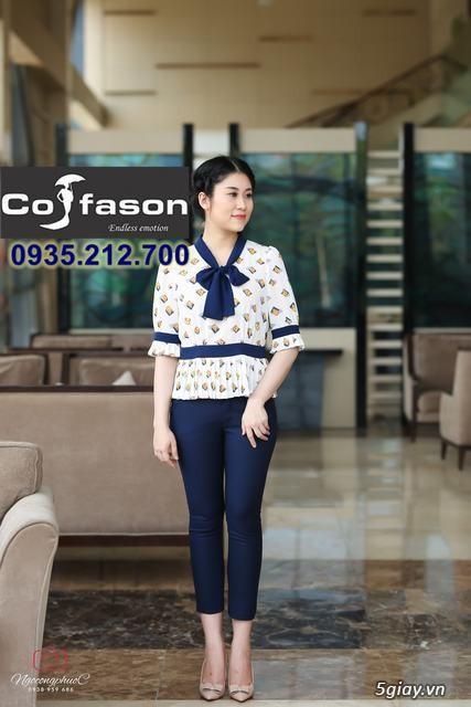 Cofason - Thời trang cao cấp - 46