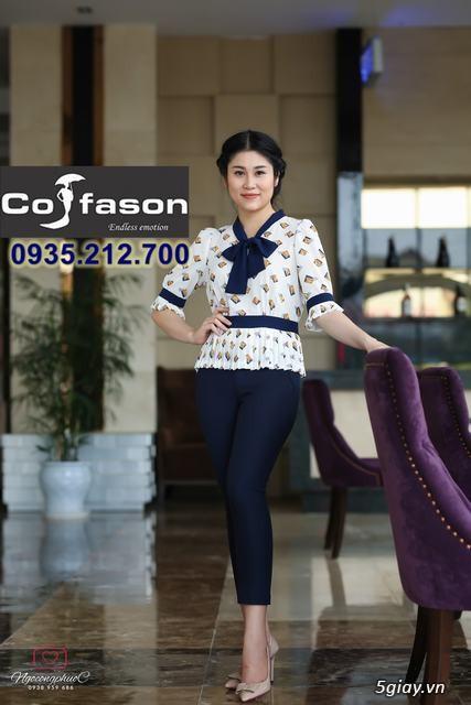 Cofason - Thời trang cao cấp - 28