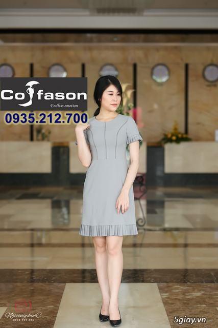 Cofason - Thời trang cao cấp - 12