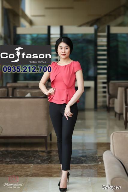 Cofason - Thời trang cao cấp - 24