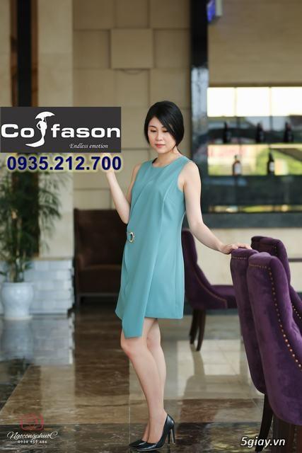Cofason - Thời trang cao cấp - 22