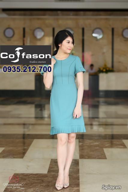 Cofason - Thời trang cao cấp - 13