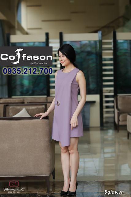 Cofason - Thời trang cao cấp - 20