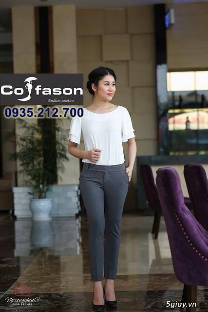 Cofason - Thời trang cao cấp - 35