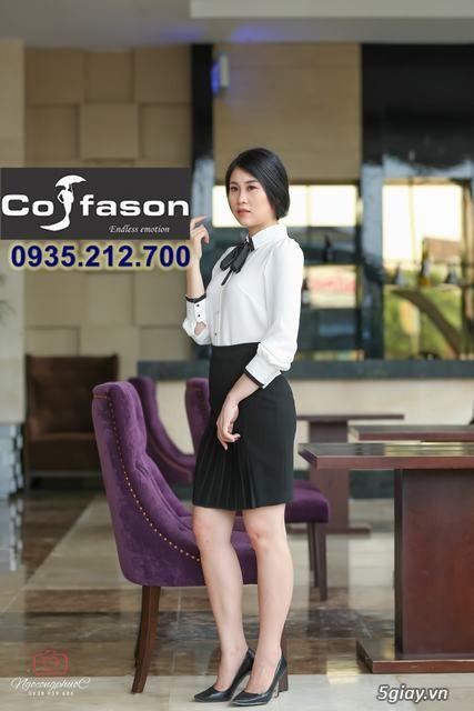 Cofason - Thời trang cao cấp - 33