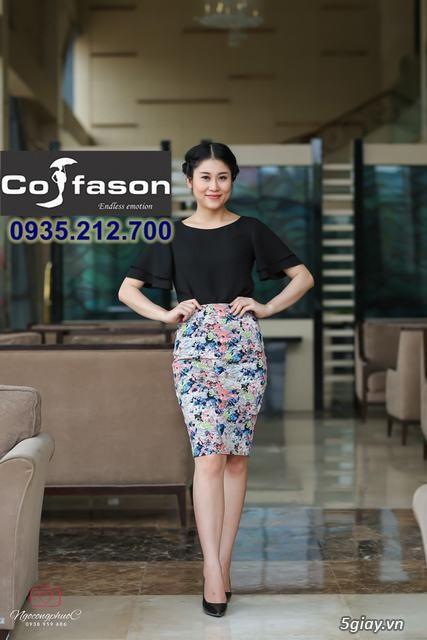 Cofason - Thời trang cao cấp - 36