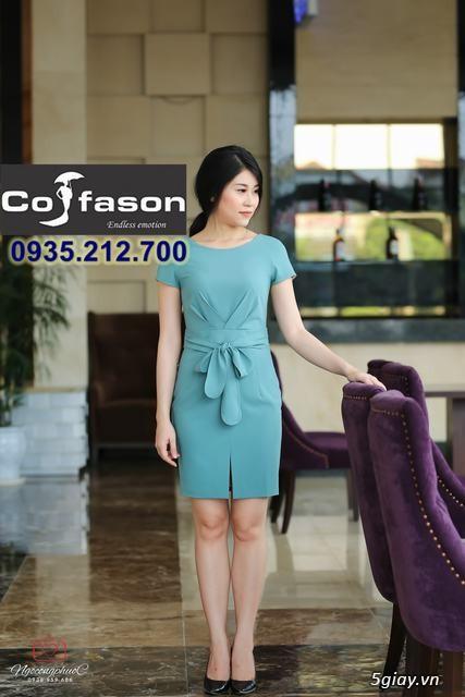 Cofason - Thời trang cao cấp - 18
