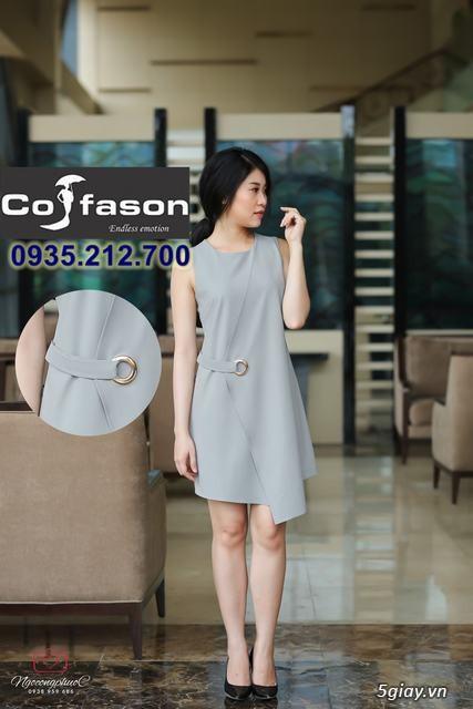 Cofason - Thời trang cao cấp - 21