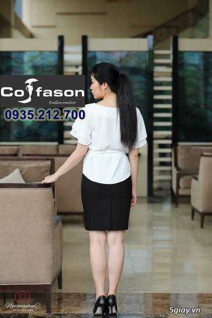 Cofason - Thời trang cao cấp - 7