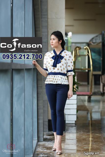 Cofason - Thời trang cao cấp - 47