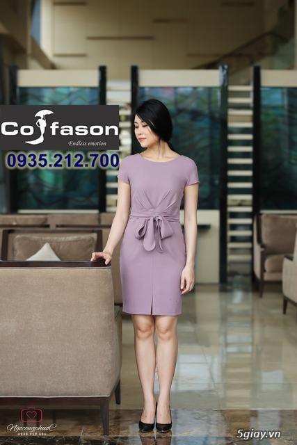 Cofason - Thời trang cao cấp - 17