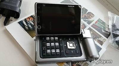 Nokia CỔ - ĐỘC LẠ - RẺ trên Toàn Quốc - 40