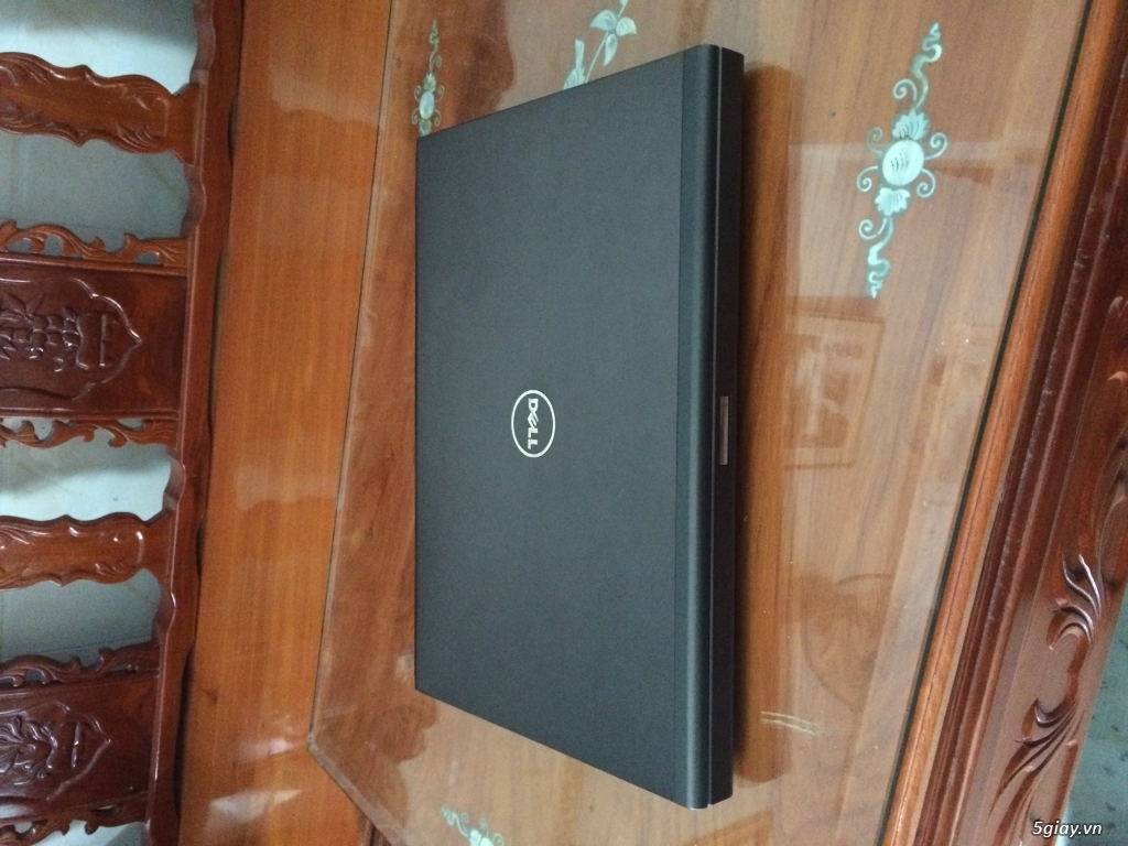 Vài con Dell & HP i5, i7 Ram 4gb - 8gb, Bao thợ xem, giá lẻ = giá sỉ - 32