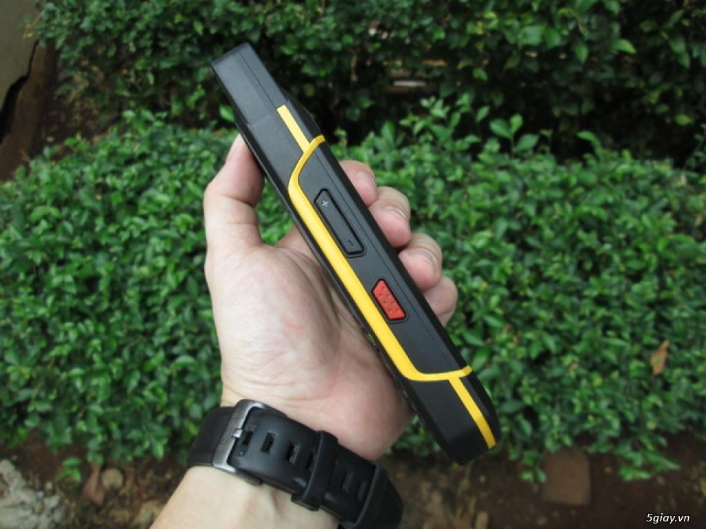 [Toàn quốc] Cần bán Sonim XP6700 mới xách tay từ Mỹ về - 4
