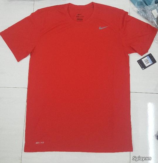 Thời trang Nike Original - Giá cực sốc