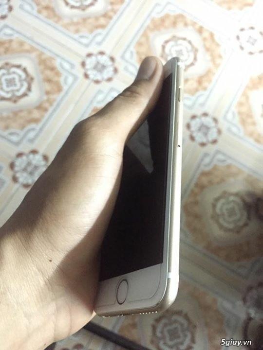 Cần bán iPhone 6 Lock nhật - 2