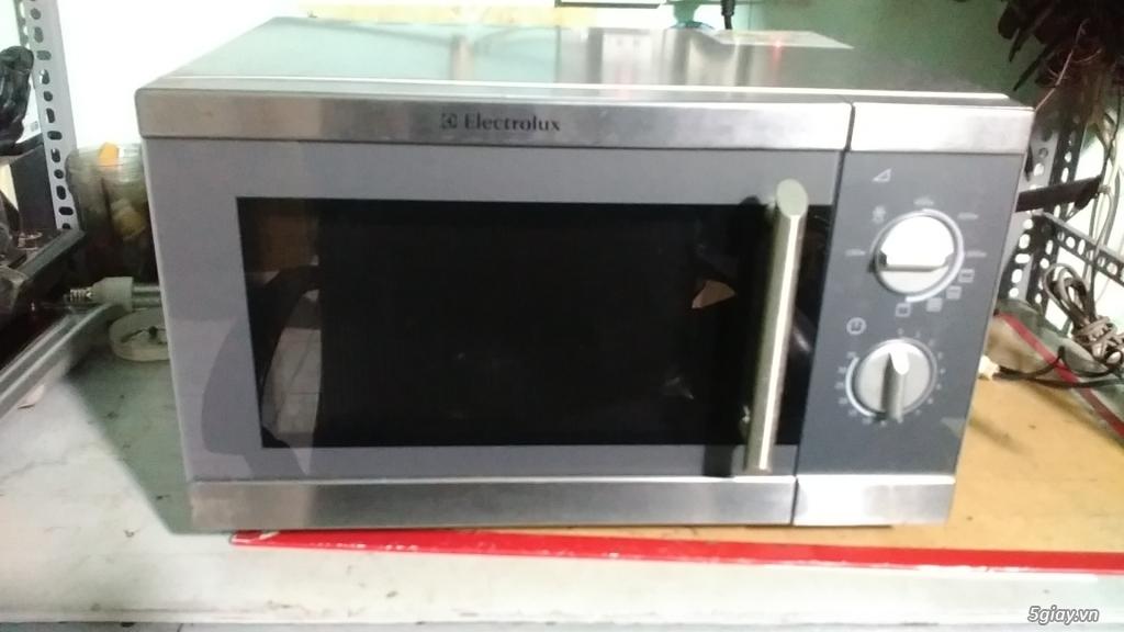 Chuyên sửa bếp hồng ngoại, 0908244258, sửa bếp điện từ, sửa nồi áp suất điện, sửa bếp quang - 4