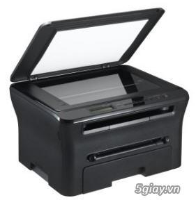 Thanh lý hàng loạt các loại máy in thông dụng giá rẻ, chất lượng tốt - 6