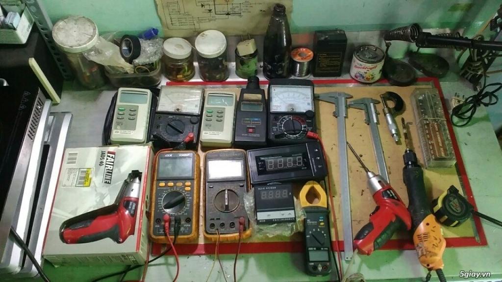 Chuyên sửa bếp hồng ngoại, 0908244258, sửa bếp điện từ, sửa nồi áp suất điện, sửa bếp quang - 2