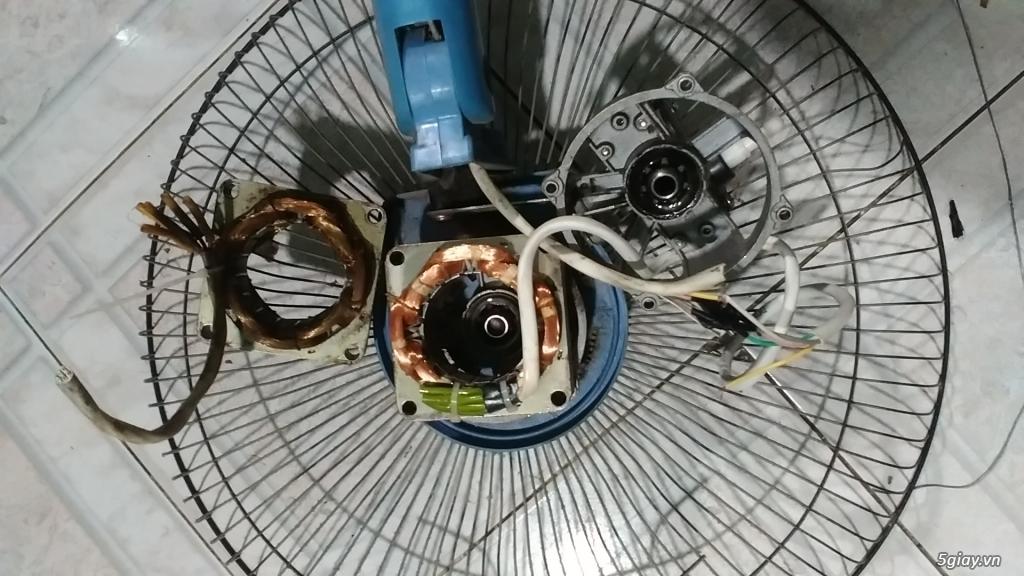 Chuyên sửa bếp hồng ngoại, 0908244258, sửa bếp điện từ, sửa nồi áp suất điện, sửa bếp quang - 18