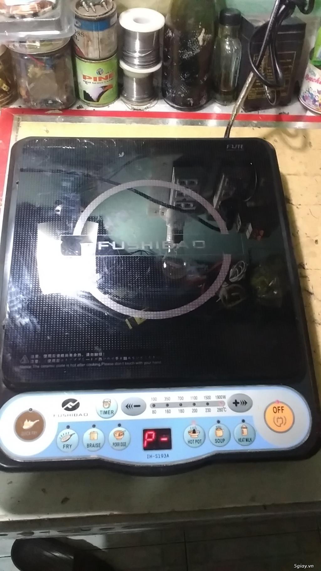 Chuyên sửa bếp hồng ngoại, 0908244258, sửa bếp điện từ, sửa nồi áp suất điện, sửa bếp quang - 26