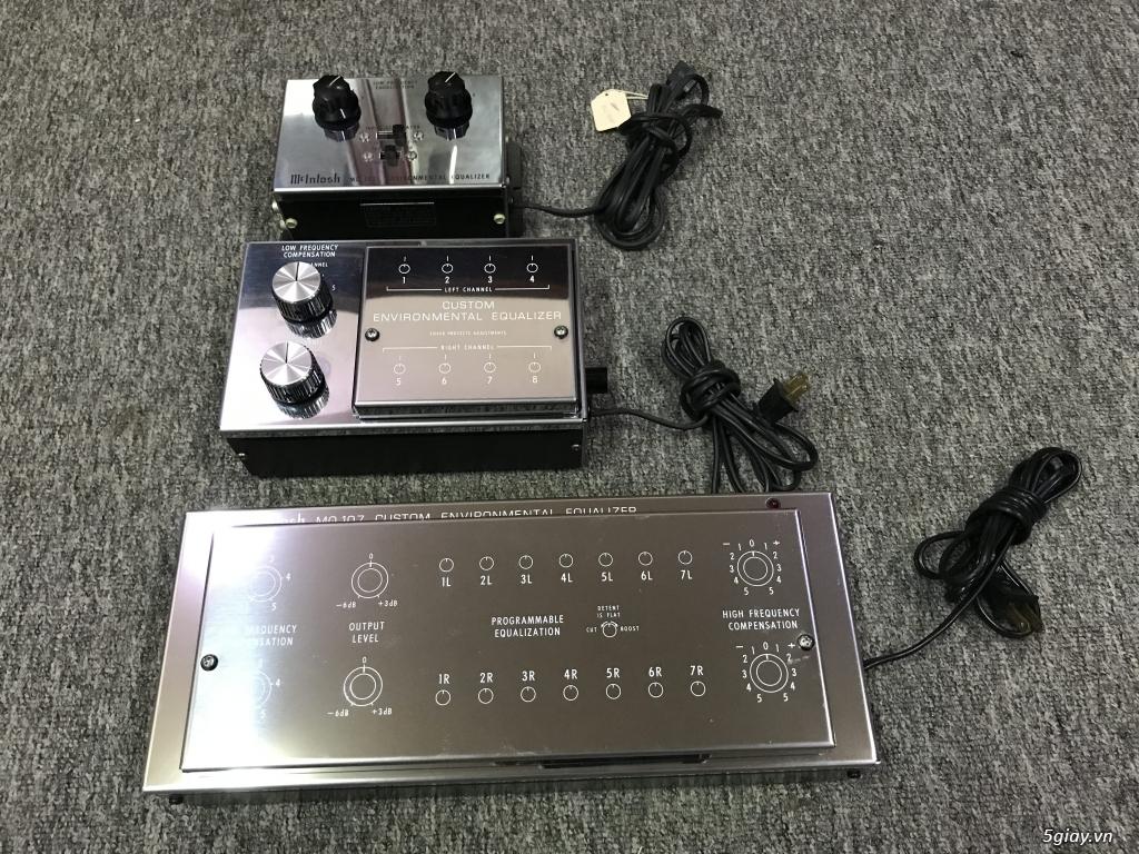 Khanh Audio  Hàng  Từ Mỹ  - 92