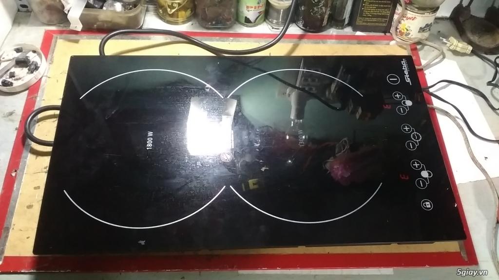 Chuyên sửa bếp hồng ngoại, 0908244258, sửa bếp điện từ, sửa nồi áp suất điện, sửa bếp quang - 8