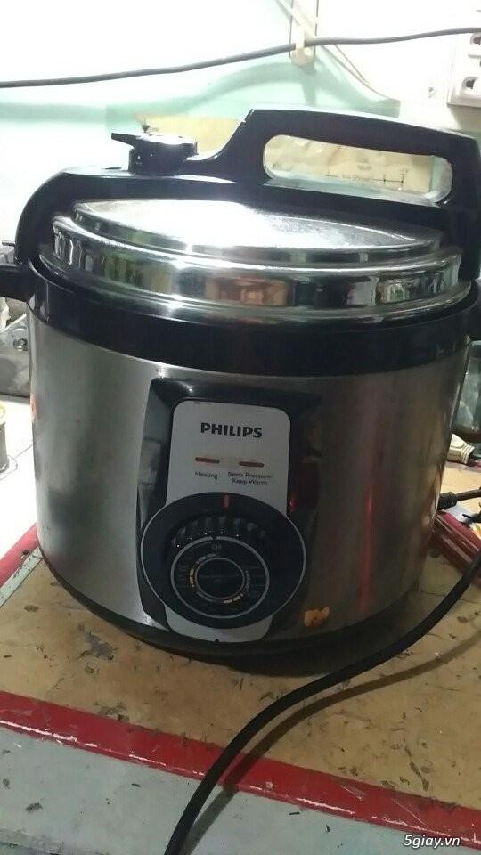 Chuyên sửa lò vi sóng, sửa bếp điện từ, sửa bếp hồng ngoại, sửa nồi áp suất, 0908244258, .... - 29