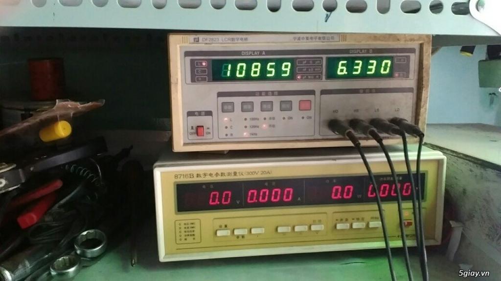 Chuyên sửa bếp hồng ngoại, 0908244258, sửa bếp điện từ, sửa nồi áp suất điện, sửa bếp quang - 1