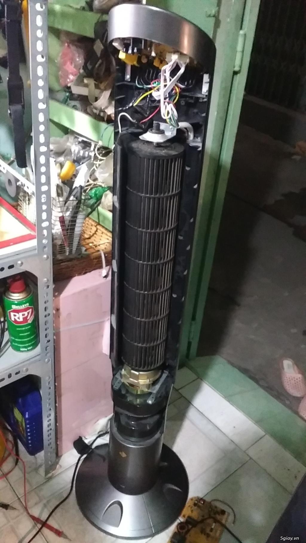 Chuyên sửa lò vi sóng, sửa bếp điện từ, sửa bếp hồng ngoại, sửa nồi áp suất, 0908244258, .... - 16