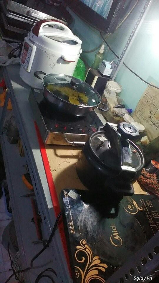Chuyên sửa bếp hồng ngoại, 0908244258, sửa bếp điện từ, sửa nồi áp suất điện, sửa bếp quang - 9