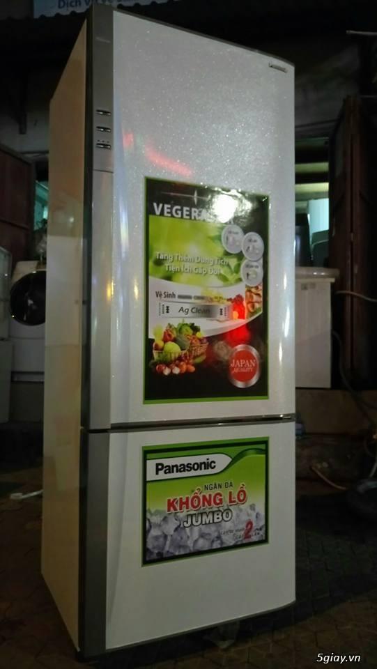 Máy giặt - máy lạnh - tủ lạnh - 15