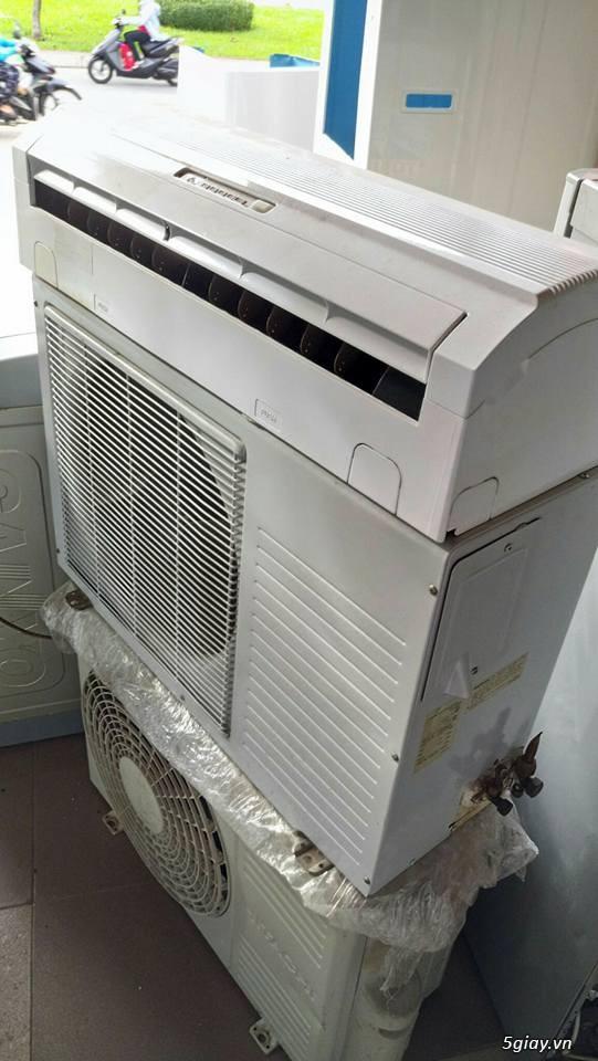 Máy giặt - máy lạnh - tủ lạnh - 10