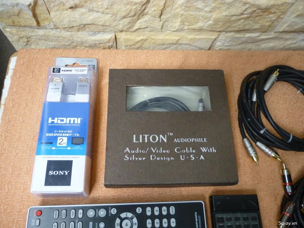 Audio Tuyển- Chất lượng-Nguyên bản - 35