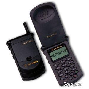 Nokia CỔ - ĐỘC LẠ - RẺ trên Toàn Quốc - 25
