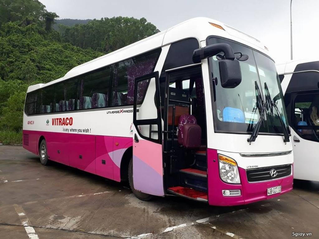 Cho thuê xe du lịch tự lái giá rẻ tại Đà Nẵng  - 0915.705.705