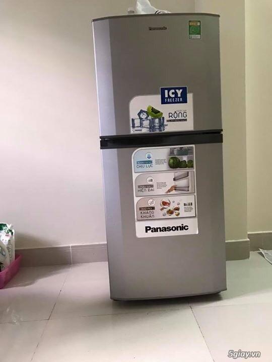 Cần Bán: Tủ Lạnh giá rẻ