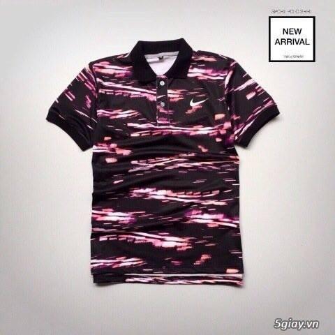 {BẢO BỐI}Chuyên túi, ví , dây nịt hàng hiệu Lv-guuuu-Hermes-Prada-Dior..Cho nam và nữ